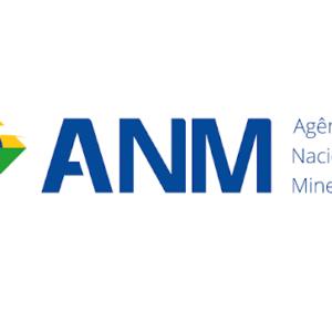 Crea-PE tem parceria com Agência Nacional de Mineração