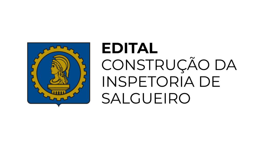 Read more about the article Crea-PE divulga edital para construção da Inspetoria de Salgueiro