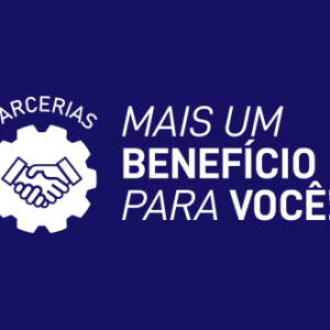 Crea-PE intensifica a interiorização das parcerias no estado
