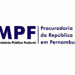 Crea-PE e PR-PE fortalecem parceria com renovação de Termo de Cooperação Técnica