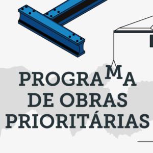 Crea-PE defende principais obras para retomada do desenvolvimento