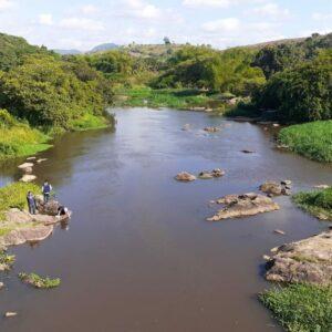 Crea realizará reunião para apresentar os resultados da Blitz no Rio Ipojuca