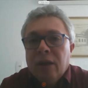 Crea-PE valoriza atuação integrada no Colégio de Presidentes
