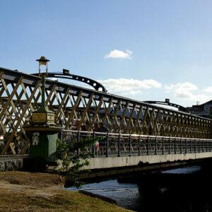Pontes do Recife serão alvo de Blitz do Crea-PE