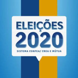 Deliberação da CER-PE define mudança no resultado da eleição para presidente do Crea-PE