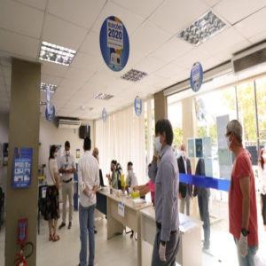 Profissionais participam das eleições do Sistema Confea/Crea e Mútua em Pernambuco