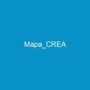 Mapa_CREA