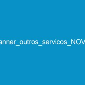 Banner_outros_servicos_NOVO
