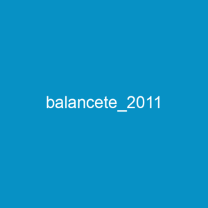 balancete_2011
