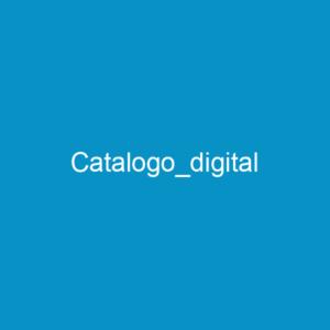 Catalogo_digital