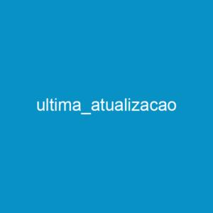ultima_atualizacao