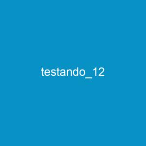 testando_12