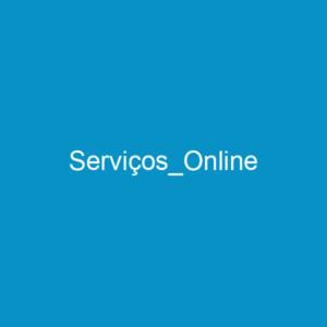 Serviços_Online