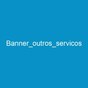 Banner_outros_servicos