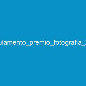 Regulamento_premio_fotografia_2010