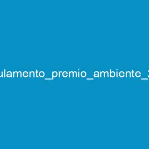 Regulamento_premio_ambiente_2010