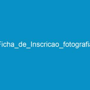 Ficha_de_Inscricao_fotografia