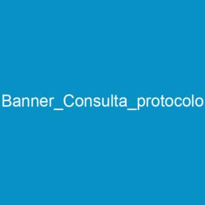 Banner_Consulta_protocolo