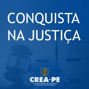 Justiça concede liminar que obriga Hemope a cumprir o piso para cargo de engenheiro de segurança do trabalho