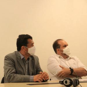Crea-PE, Secti, Sudene e ABDI avançam na construção de um amplo programa de fomento à Indústria 4.0 em Pernambuco