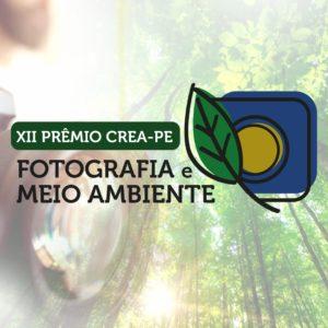 XII Prêmio Crea-PE de Fotografia e Meio Ambiente abre inscrições