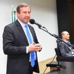 Read more about the article Presidência da República retira PEC 108 da pauta do Congresso Nacional