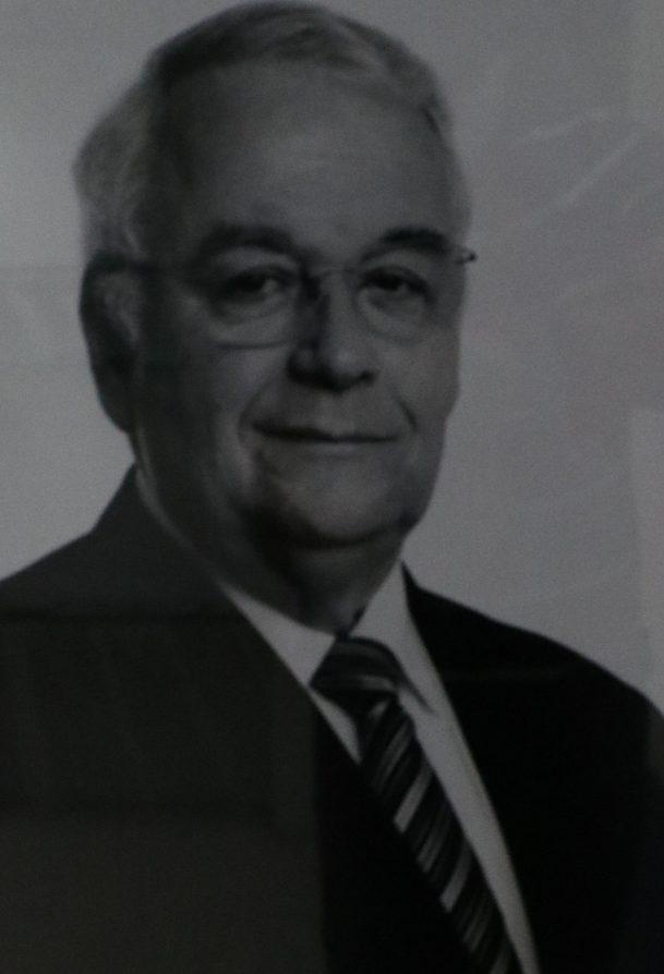 Eng Civil José Mário de Araújo Cavalcantti 2009 - 2014